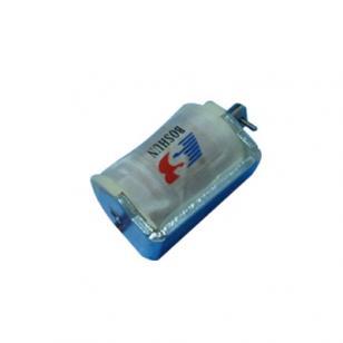 BS-0838-01C形電磁鐵
