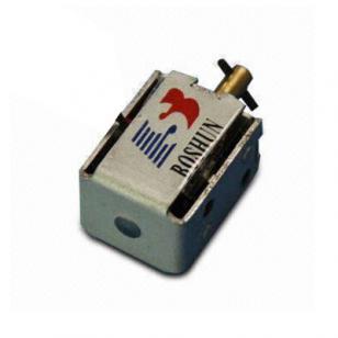 BS-0724N -电磁铁