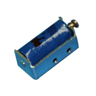 BS-0528N -电磁铁