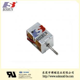 BS-0521N-01電磁鐵