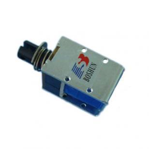 BS-K1240N -电磁铁