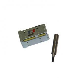 BS-0951N-04保持电磁铁