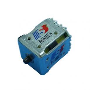 BS-0931N -电磁铁