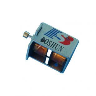 BS-0521N-04电磁铁