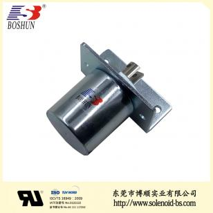 治疗床电磁铁 BS-3842T-01