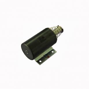 BS-4880T-02圓管式電磁鐵