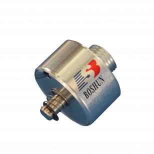 BS-3520T-01圓管式電磁鐵