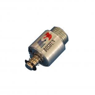 BS-2220T-01微型電磁鐵