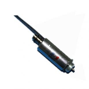 BS-2551T-01電磁鐵
