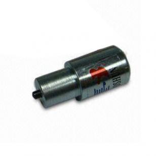 BS-1634T  -电磁铁