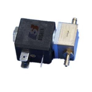 BS-0928V-02-電磁閥