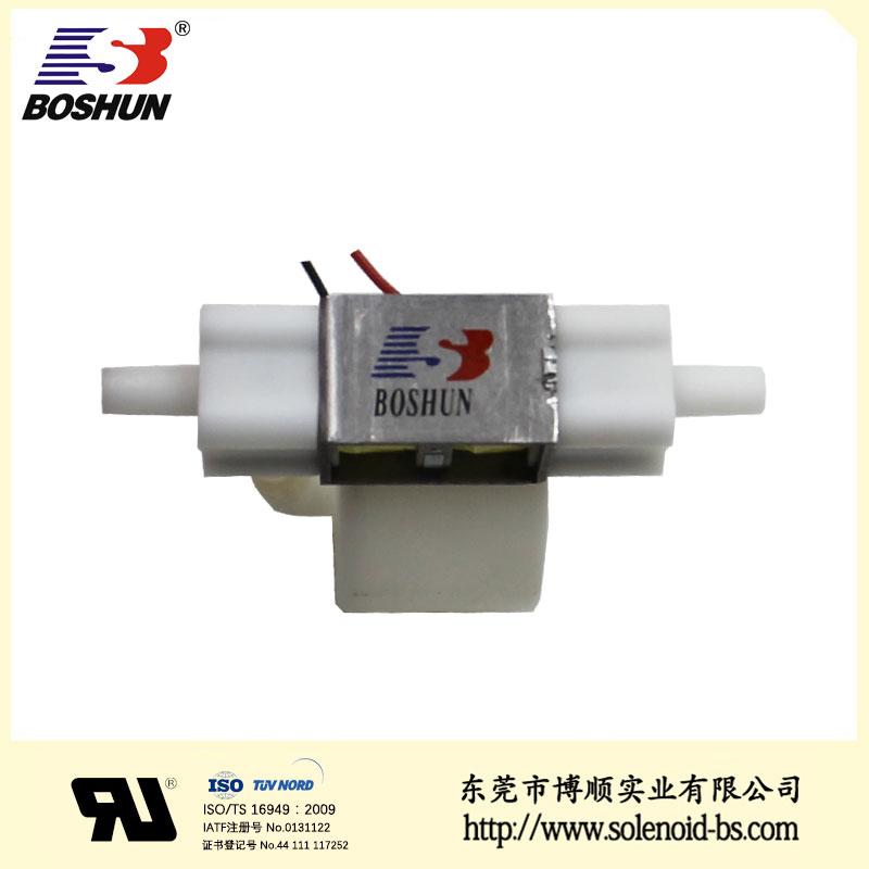 醫療機械電磁閥 BS-0728V-01