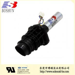 BS电磁阀,智能浇灌系统电磁阀BS-1050V-02