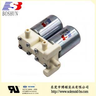 BS電磁閥,印染設備電磁閥BS-2535V-01-2