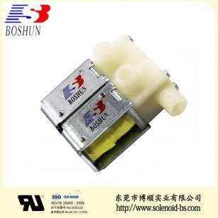 泡茶機電磁閥BS-0937V-01-2