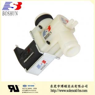 熱水器,咖啡機用電磁閥BS-1135V-01