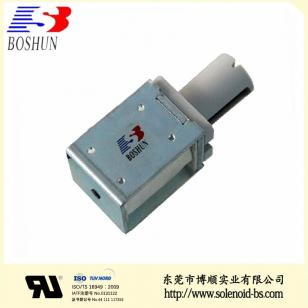 醫療器械電磁閥,夾管閥,醫療設備壓管閥