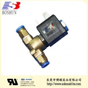 BS-0928V-01電磁閥