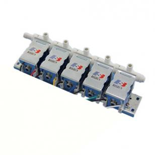 BS-0837V-20-5-電磁閥