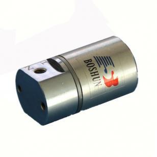 BS-0926V-01-电磁阀