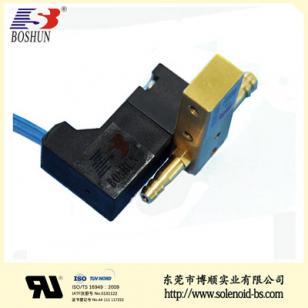 按摩電磁閥 BS-0625V-01