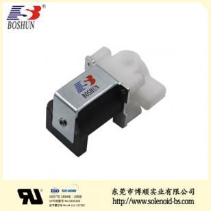 咖啡機電磁閥 BS-1135V-02