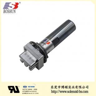電磁閥廠家、醫用輸血設備電磁閥 BS-2560V-01