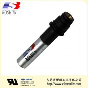 电磁阀厂家,智能浇花控制阀 BS-1050V-01