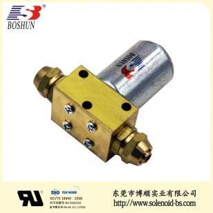 蒸汽火锅电磁阀BS-0936V-01