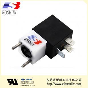 喷码打印机电磁阀 BS-0828V-01