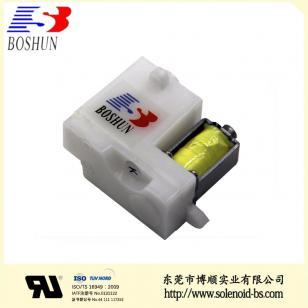 驯宠香水阀 BS-0421V-01