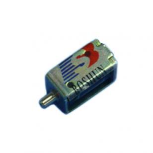 BS-0520v -电磁阀