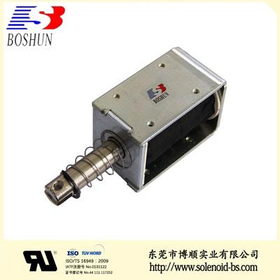 BS-1578-22 屏蔽门电磁锁