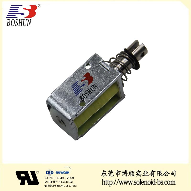 BS-1060L-64 直流电磁铁