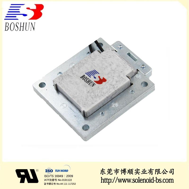 BS-2059L-01 自动售货机电磁铁