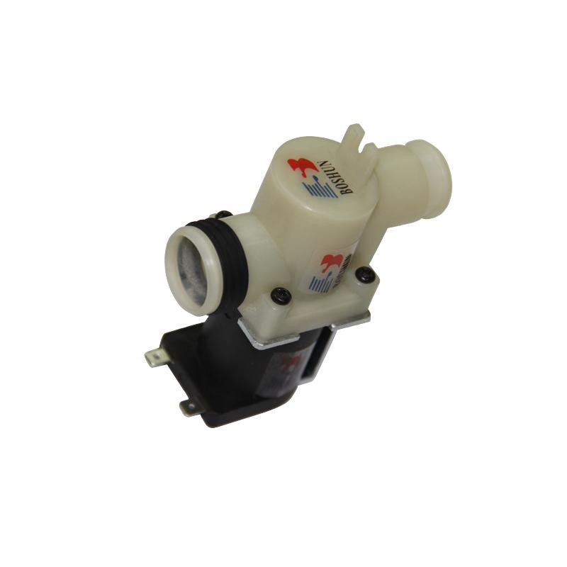 BS-1135V-01 热水器电磁阀