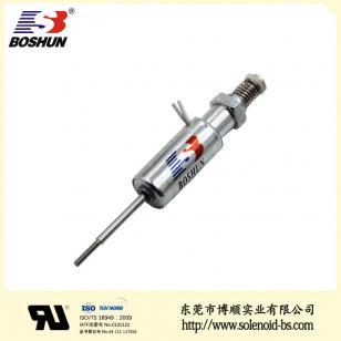 设备锁电磁铁 BS-1327TS-10