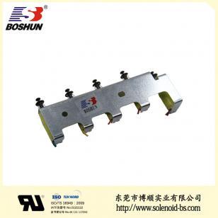 打印机电磁铁 BS-0330L-01