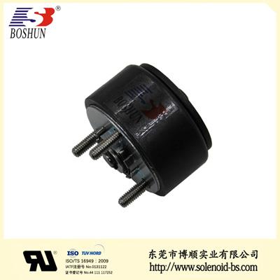 屏蔽門電磁鐵BS-4020R-01