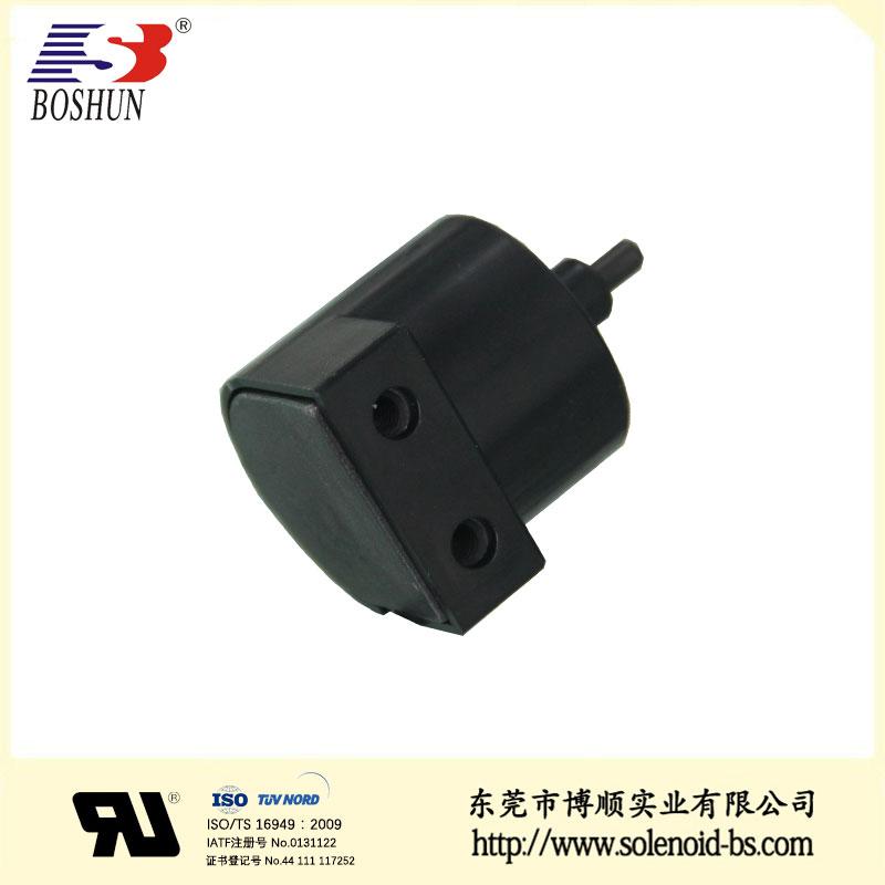 吸盤式電磁鐵 BS-3526X-01