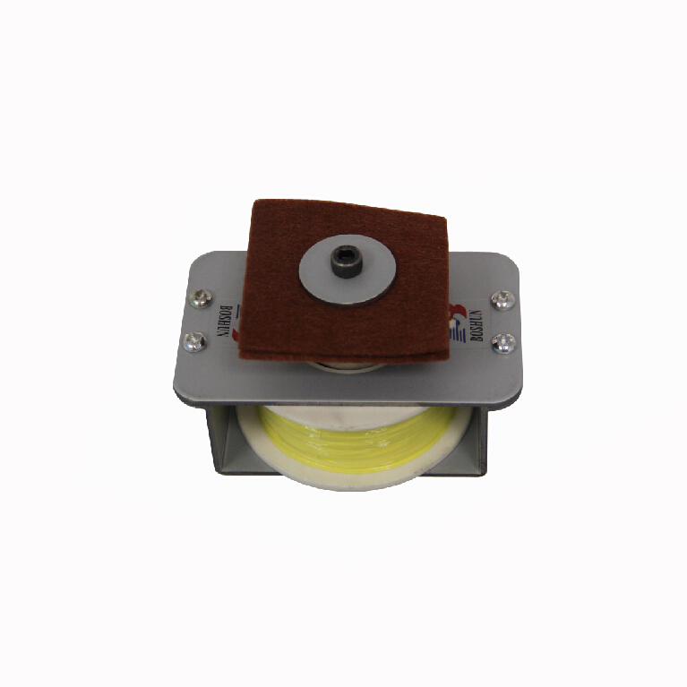 BS-2934M-10電磁錘