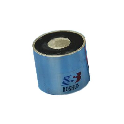 BS-3529X-01吸盘电磁铁