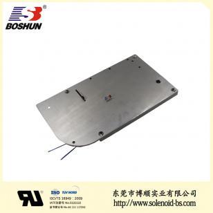 操作台电磁铁 BS-9030X-01