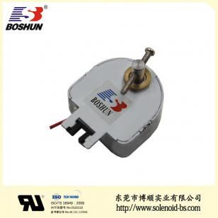 東莞電磁鐵 BS-0916R-01