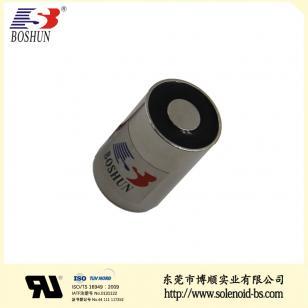 吸盤電磁鐵 BS-2030X-01