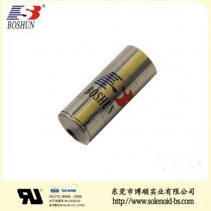 吸盤電磁鐵BS-1332X-01