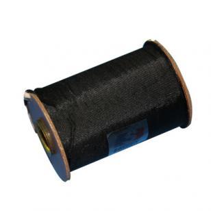 BS-1363C-01电磁铁