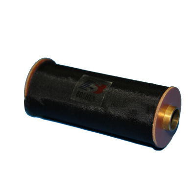 BS-1178C-01電磁鐵