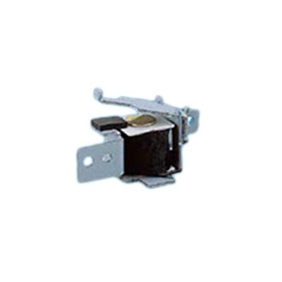 BS-0815F-01電磁鐵