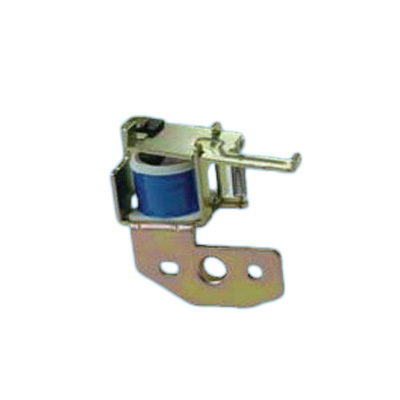 BS-0611F-01電磁鐵